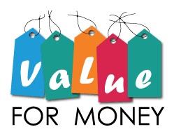Digital Marketing Services India Benefits