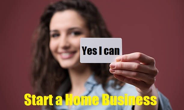 Digital Marketing for Home Business